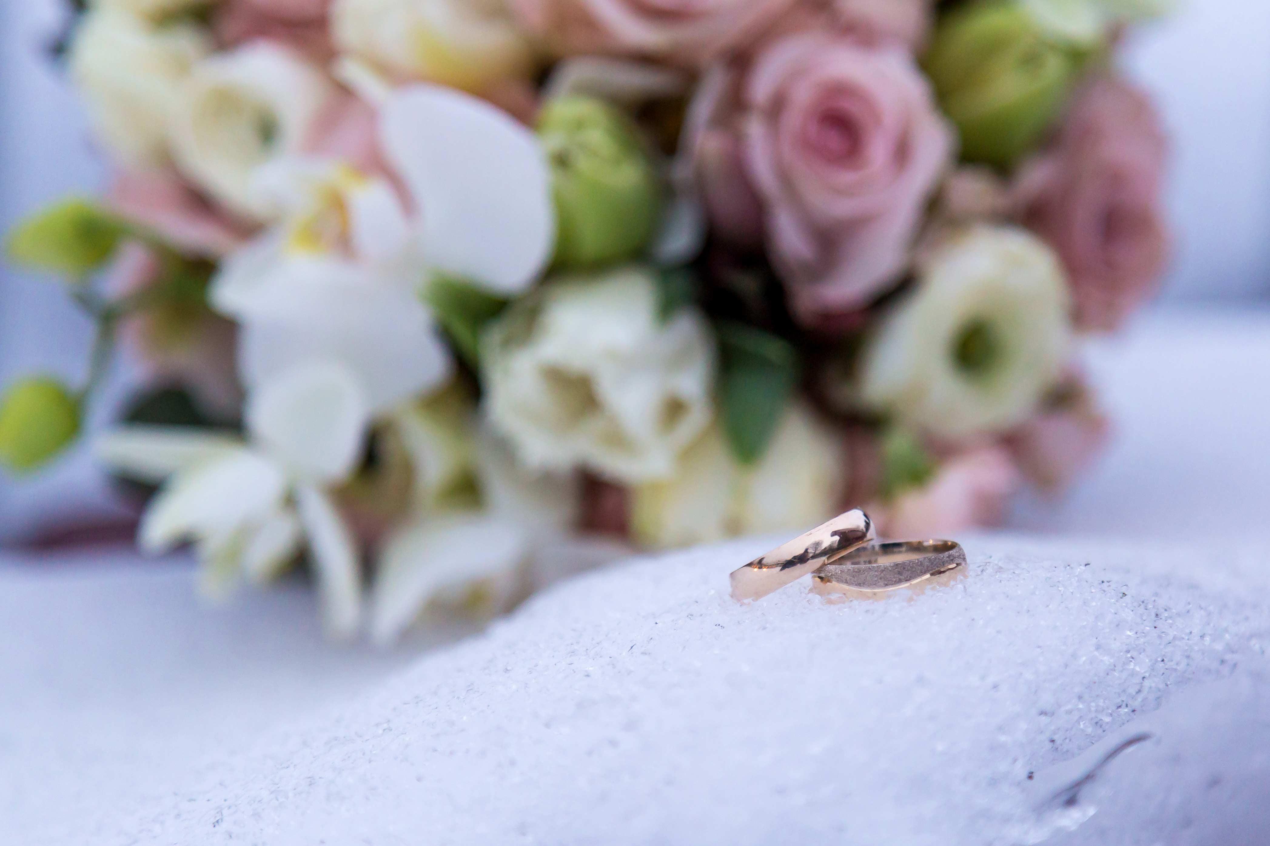 Hochzeitsfotograf Sachsen Deutschlandweit