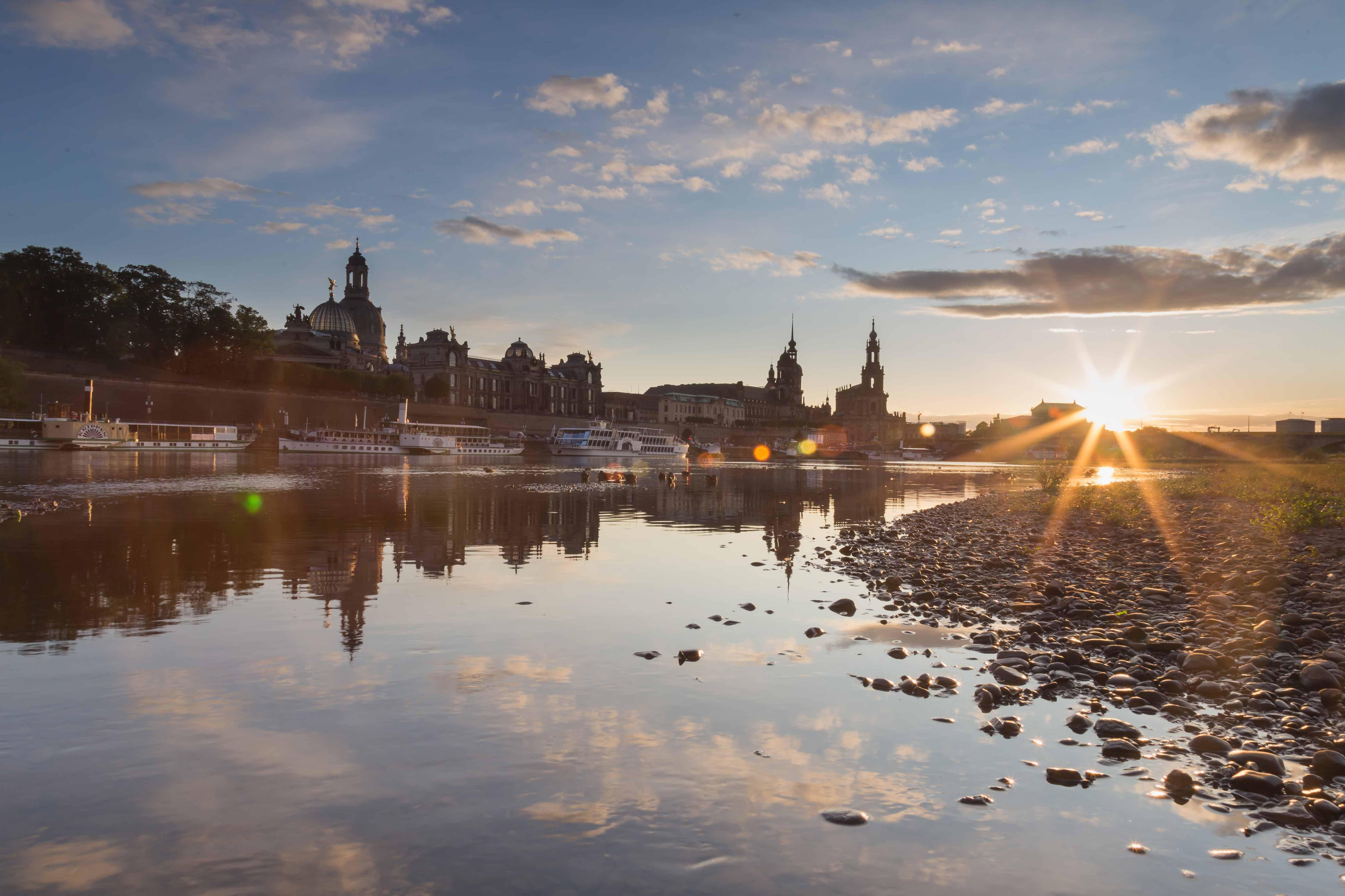 Dresden Fotografie