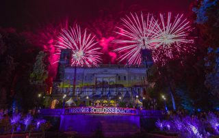 Feuerwerk, fotografieren, Elbschlösser, Dresden, Tipps und Tricks