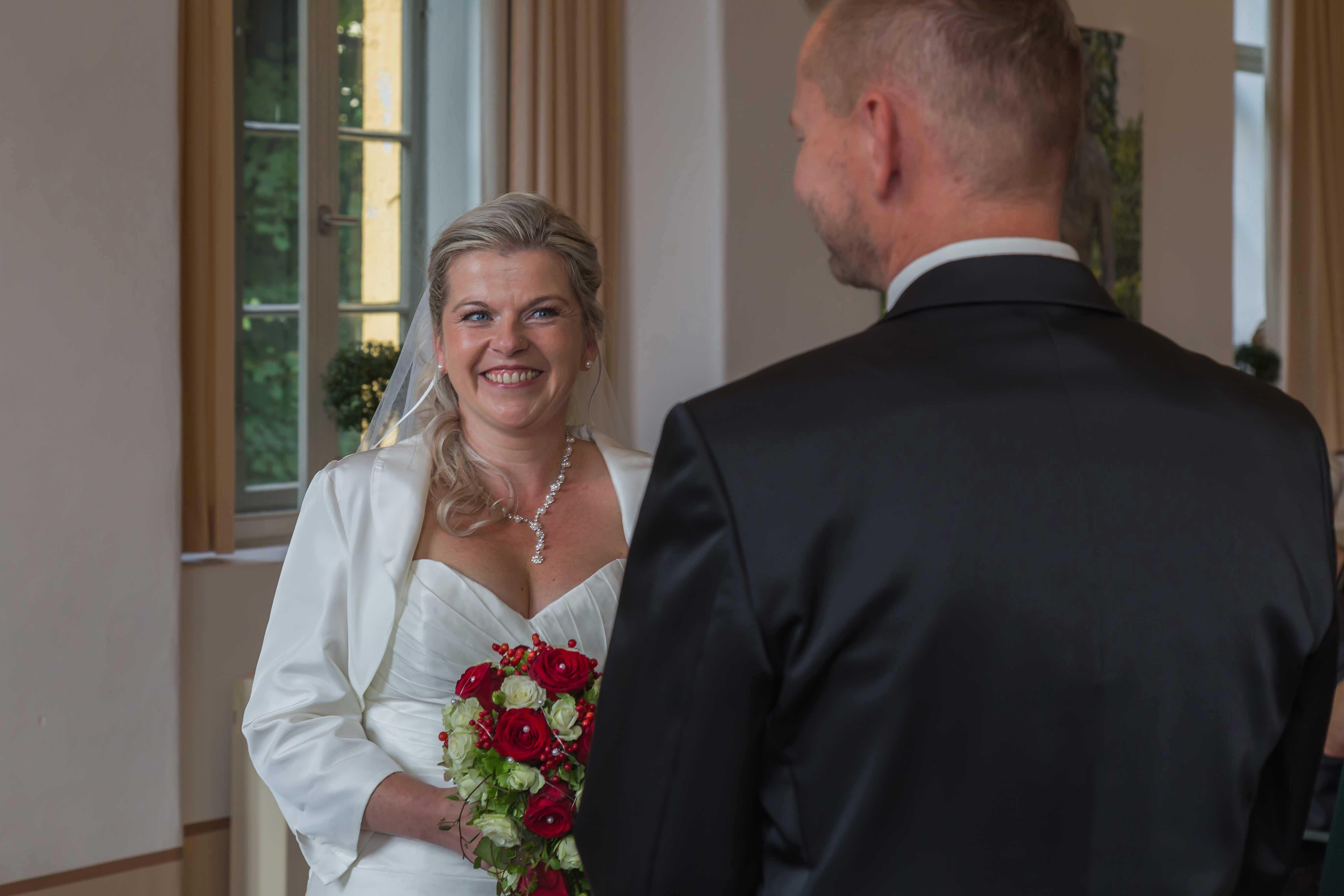 Hochzeit-im-Barockgarten-Großsedlitz