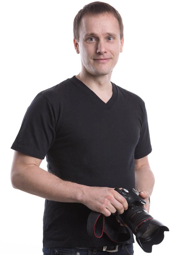 Jan Windisch Fotograf, Hochzeitsfotograf