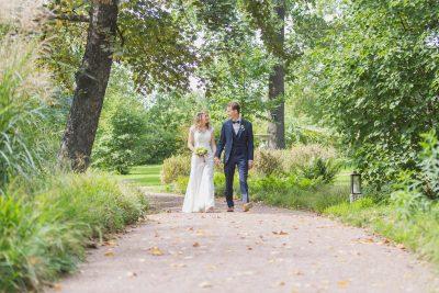 Fotoshooting Hochzeit Coswig Villa Teresa