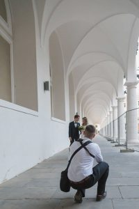 Jan Windisch Fotografie - Hochzeiten und Paarfotoshootings