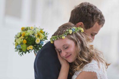 Hochzeitsfotograf Coswig Dresden