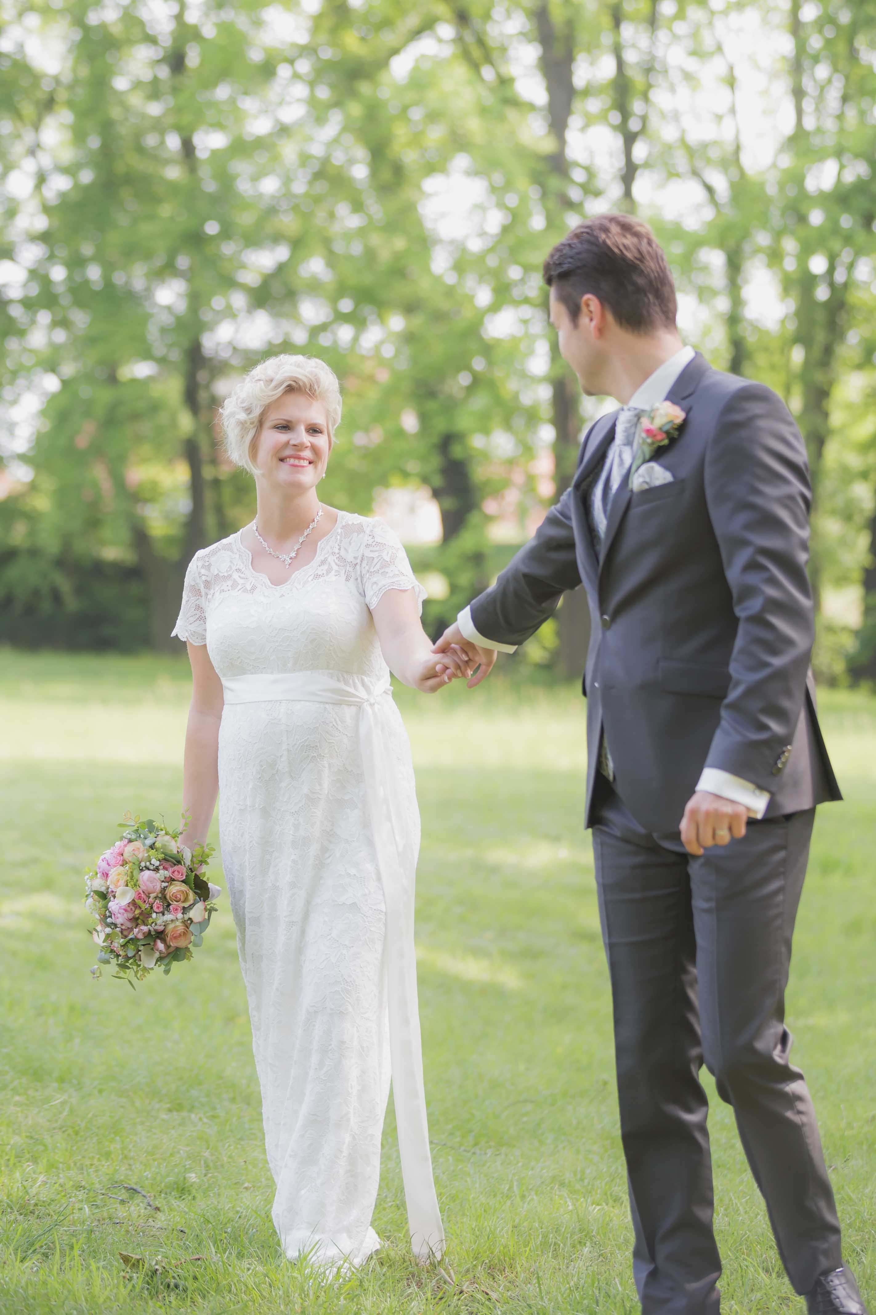 Hochzeitsreportage Hochzeitsfotograf