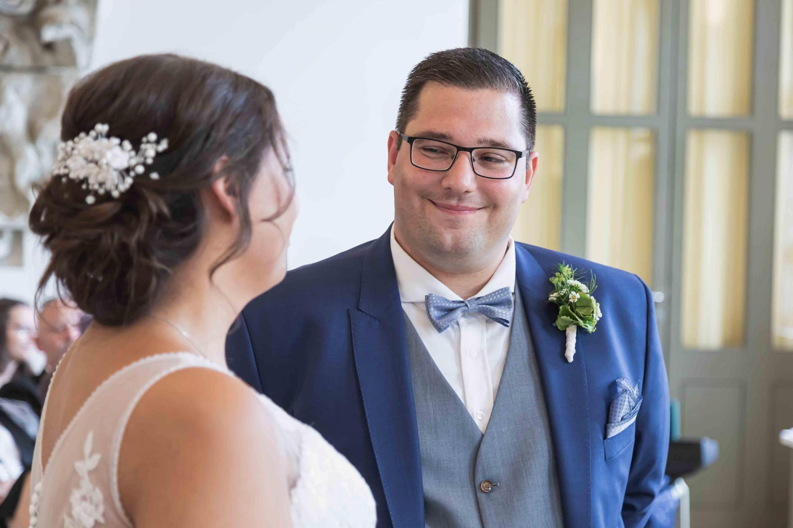 Hochzeit-Heiraten-Fotograf-Barockgarten-Grosssedlitz