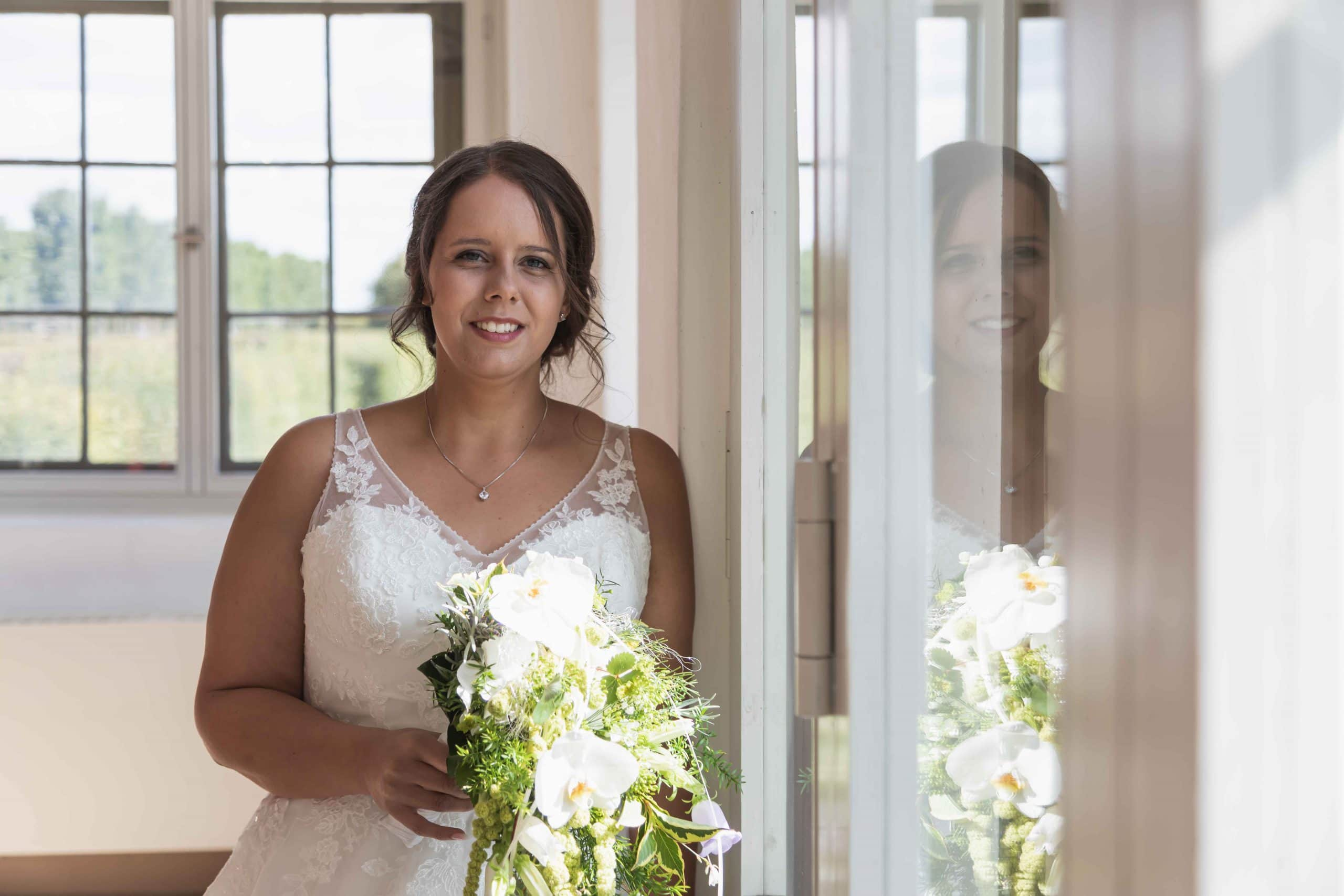 Hochzeitsfotograf-Dresden-Barockgarten-Grosssedlitz-heiraten