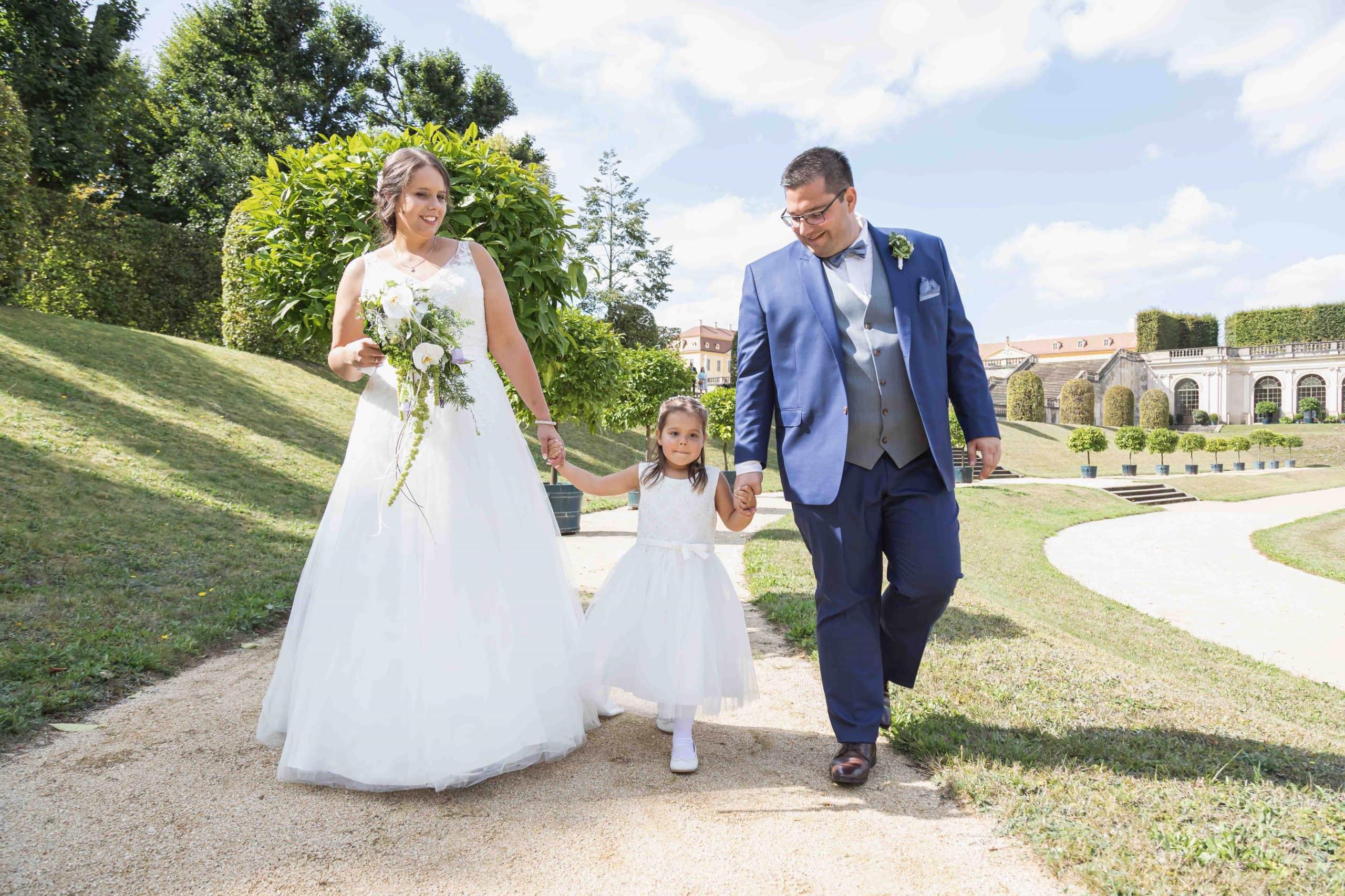 Hochzeit-Heiraten-Hochzeitsfotograf-Dresden-Sachsen-Barockgarten-Grosssedlitz