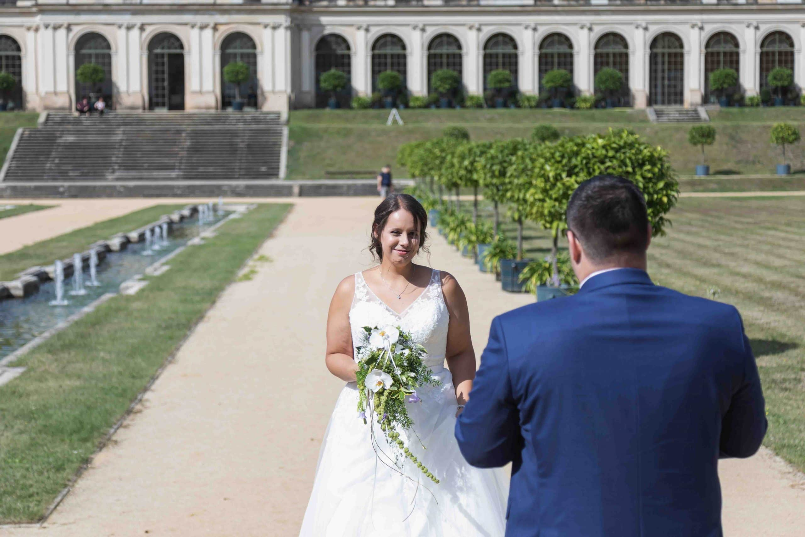 dresden-hochzeit-dresden-hochzeit-heiraten-dresden-fotograf-dresden-hochzeit-reportage-hochzeit