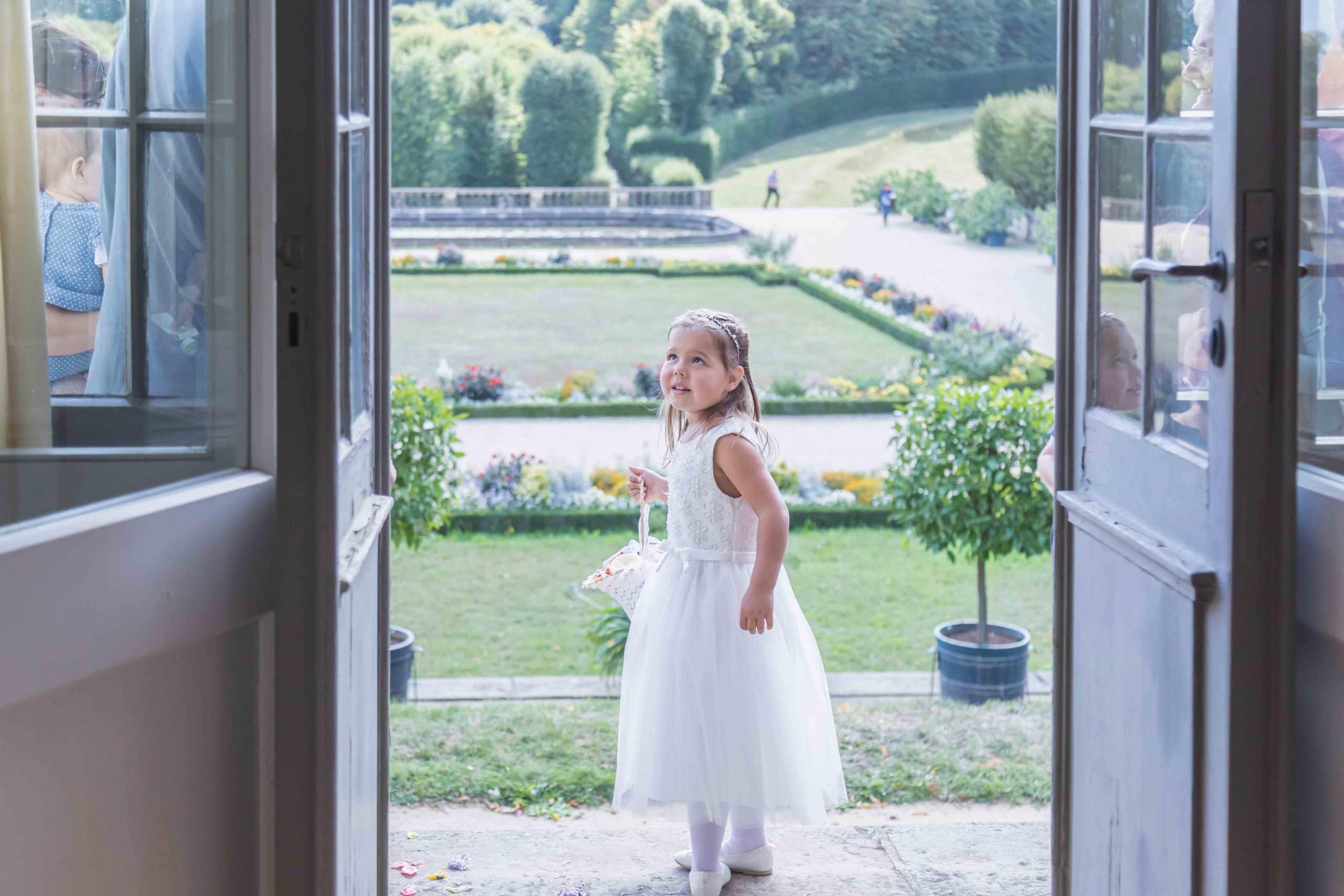 Heiraten-Barockgarten-Grosssedlitz-Hochzeit-Fotograf-Barockgarten-Grosssedlitz