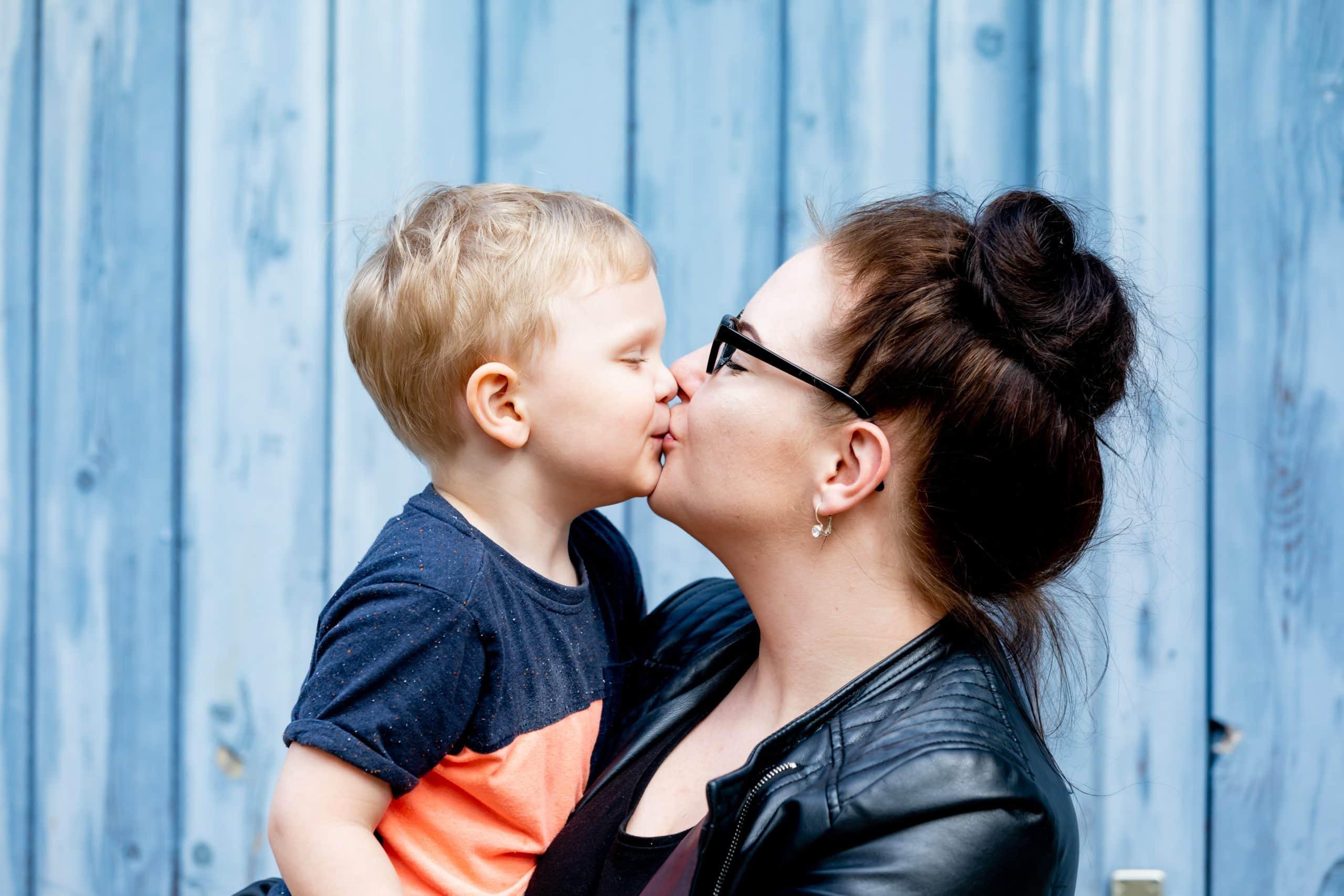 familienfotos-familien-fotograf-fotoshooting