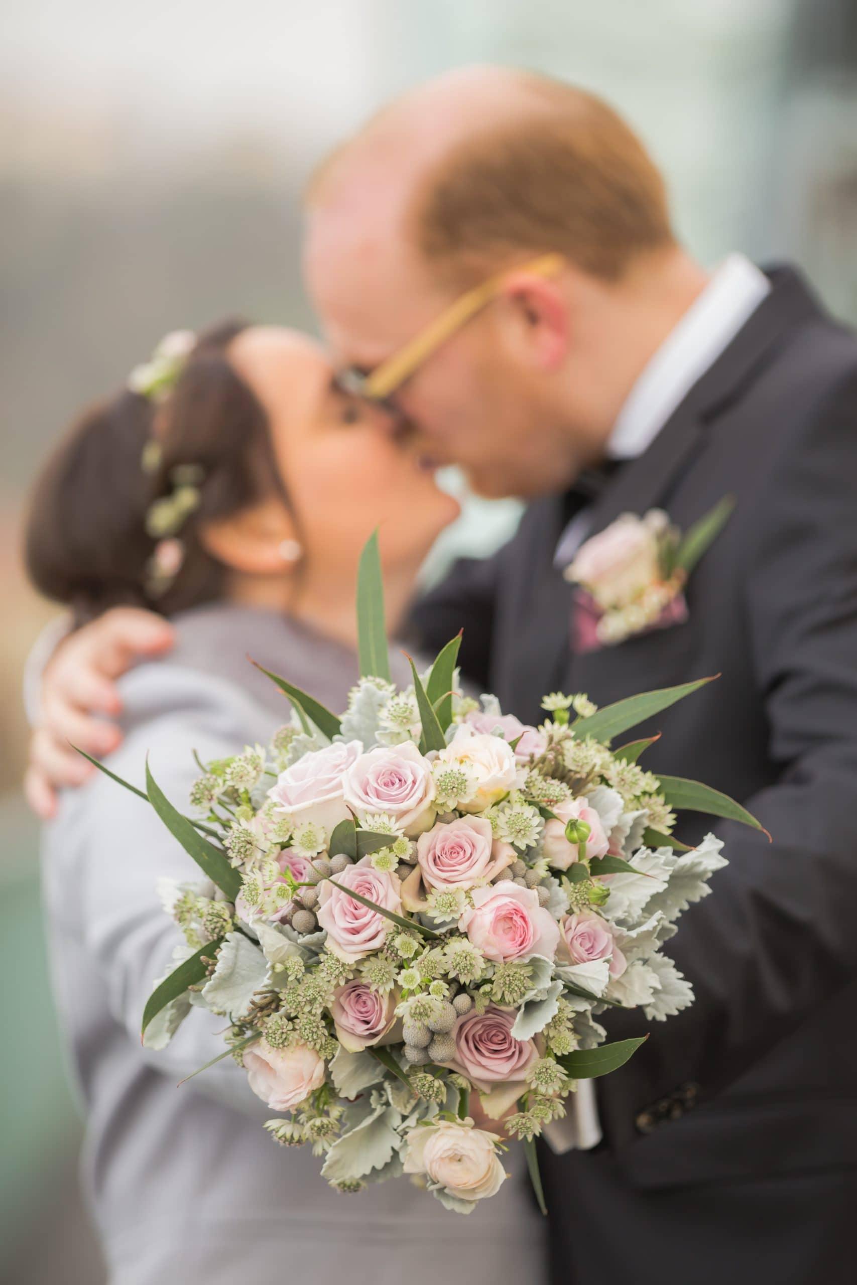 Hochzeitsreportage-Dresden-Sachsen-Hochzeit-Fotografie