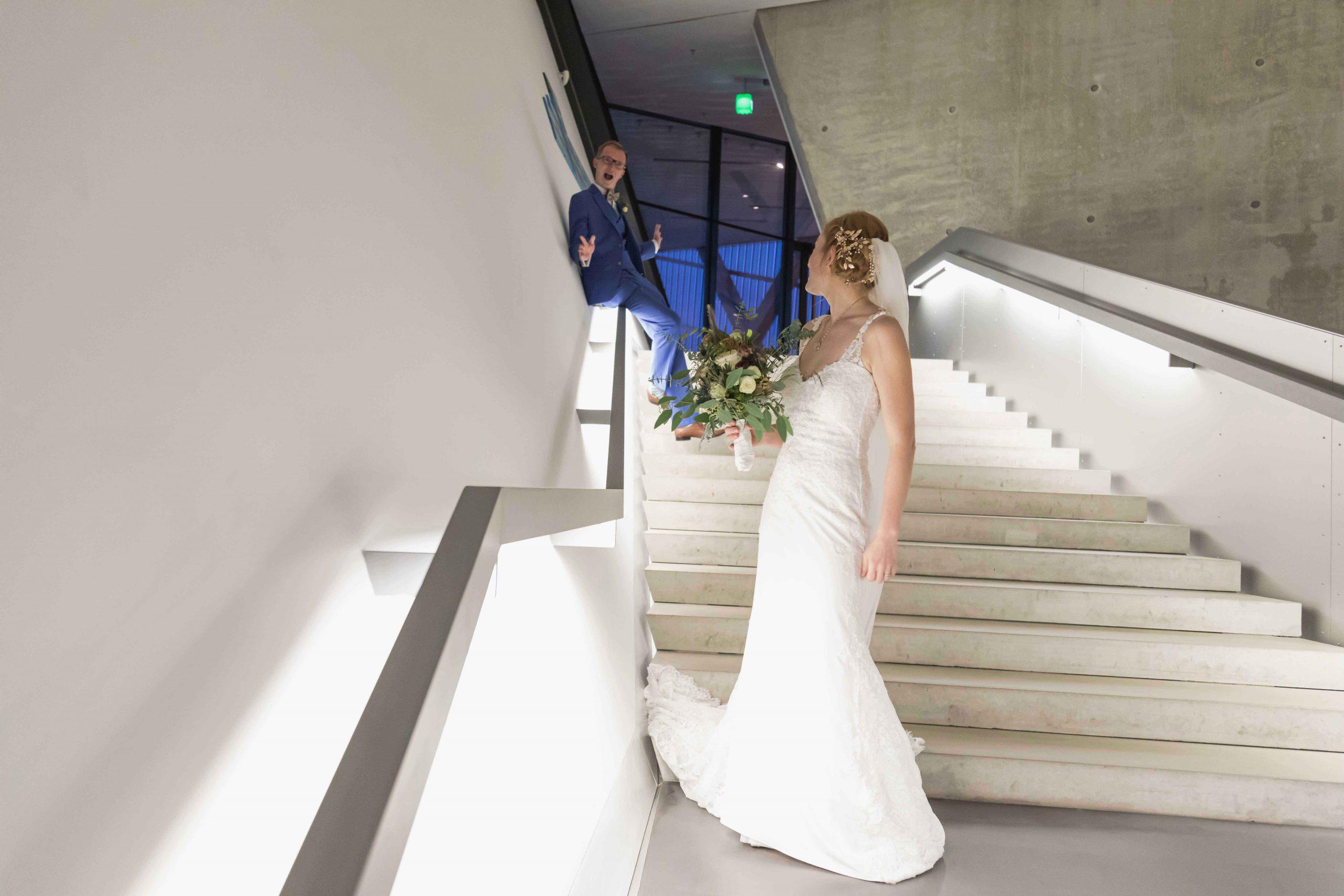 Hochzeitsfotografie Dresden Sachsen