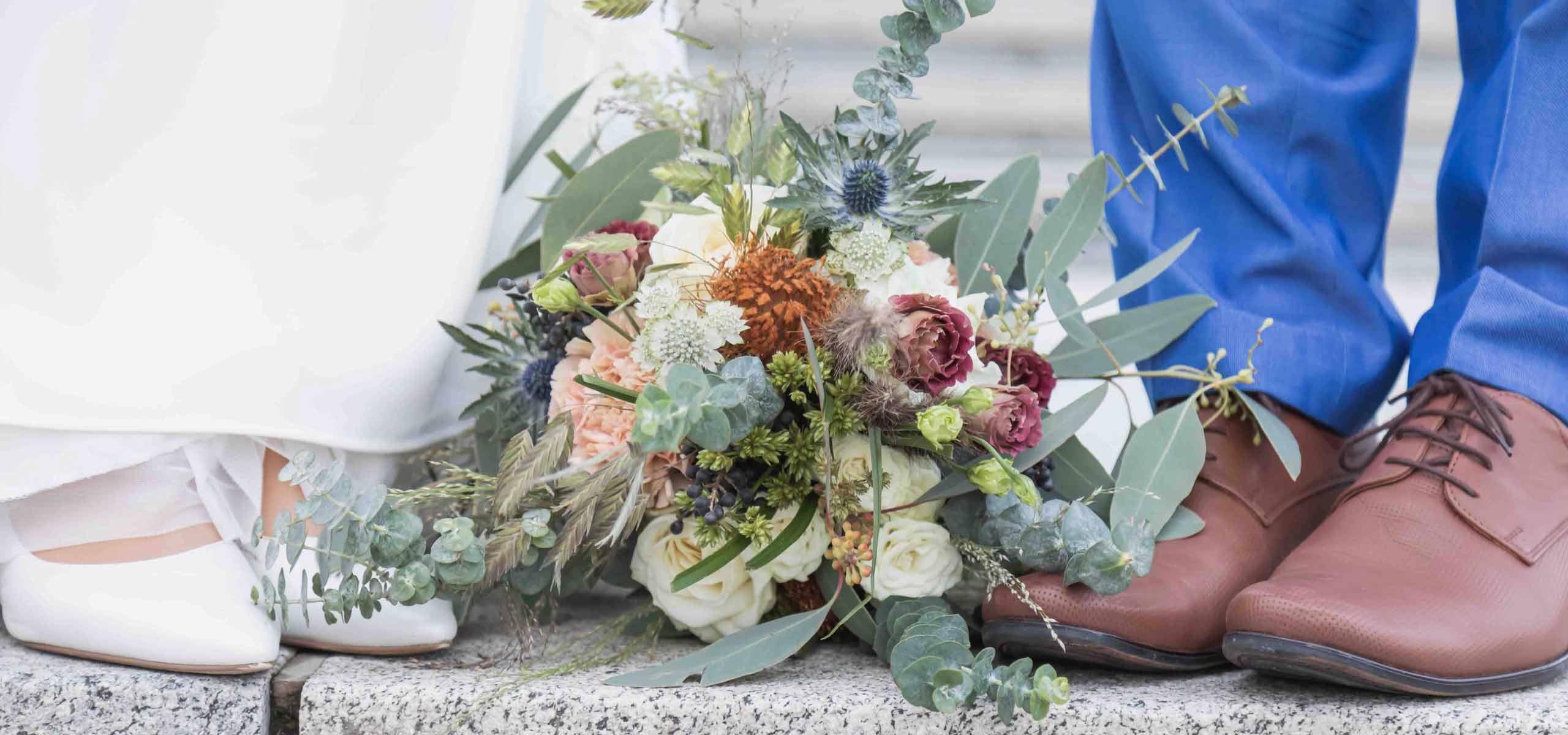 Hochzeiten Fotografie Dresden