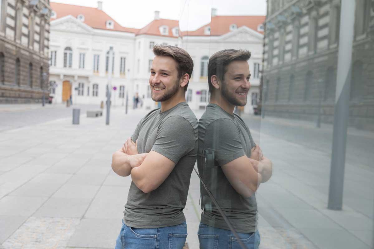 Paar Fotoshooting Dresden, Pärchen Fotografie