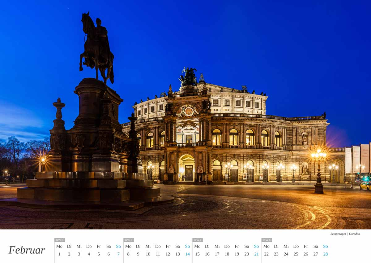 fotokalender dresden 021